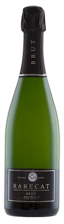 RARECAT French Sparkling