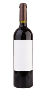 RARECAT Old Toll Cabernet 2012
